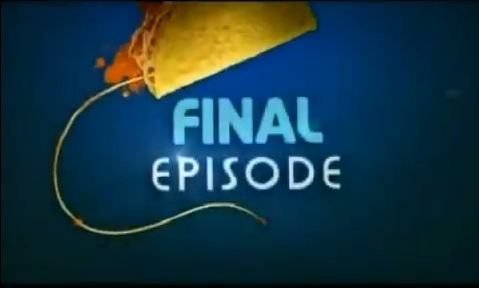 File:Final episoode.png
