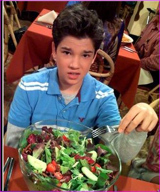 File:Large salad.jpg