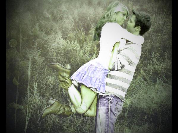 File:Seddie Green 101.jpg