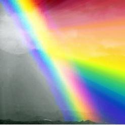 File:Rainbowqqq.jpg