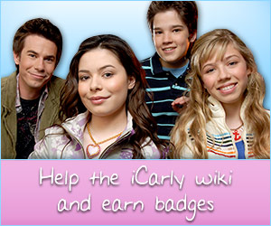 File:Icarly awardpromo 300x250.jpg