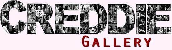 Creddie Gallery New Banner