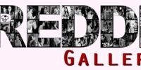 Creddie Gallery