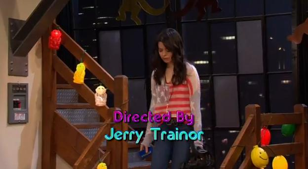 File:Directed by Jerry.JPG