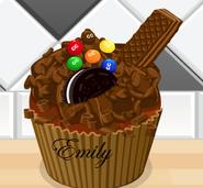 EmilyCupcake