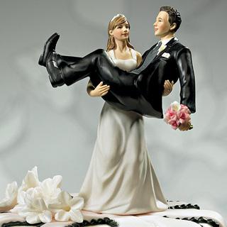 File:Comical-wedding-cake-topper.jpg