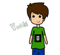 Thumbnail for version as of 01:00, July 20, 2012