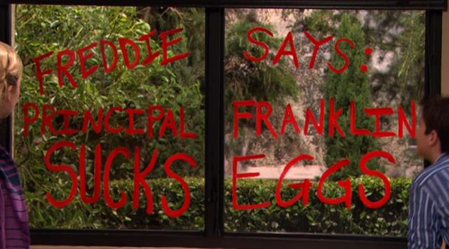 File:Principal Franklin sucks eggs iGD.png