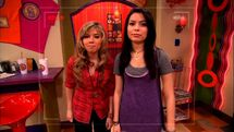 ICarly.S04E09.iPity.the.Nevel-HD.480p.WEB-DL.x264-mSD.mkv 000976602