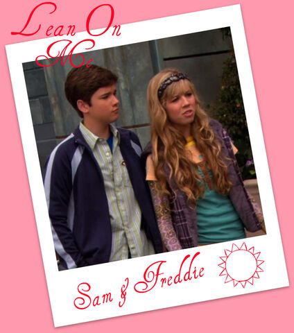 File:Seddie Photo 9.jpg