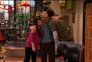 Icarly-11