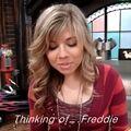 Thumbnail for version as of 09:52, September 20, 2010