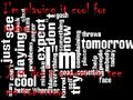 Thumbnail for version as of 12:32, November 20, 2011