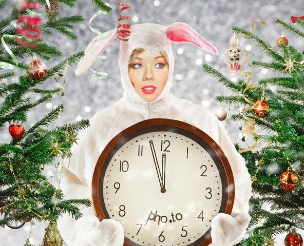 File:Sam in Bunny Suit.jpg
