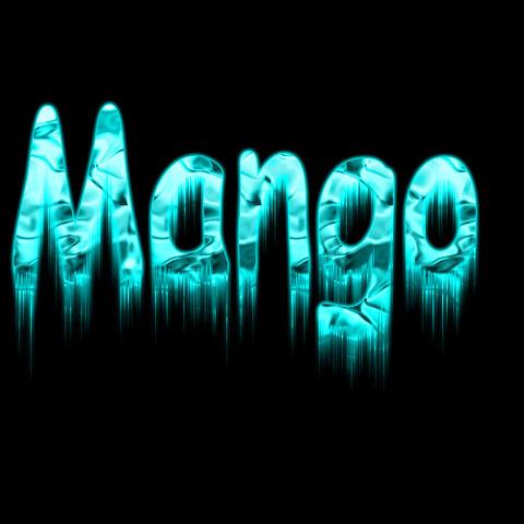 File:Mangoice.jpg