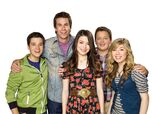 The iCarly Cast