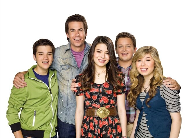 File:The iCarly Cast.jpg