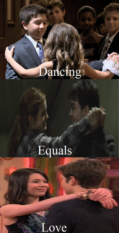 File:Dancing Coouples.png