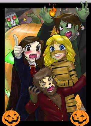 File:ICarly Halloween 2009 by sykoeent.png.jpeg