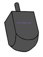 Churchpantsdreidel