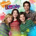 234px-ICarly Cast Photo Season 1