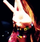 File:Peaceout Icon -2.jpg
