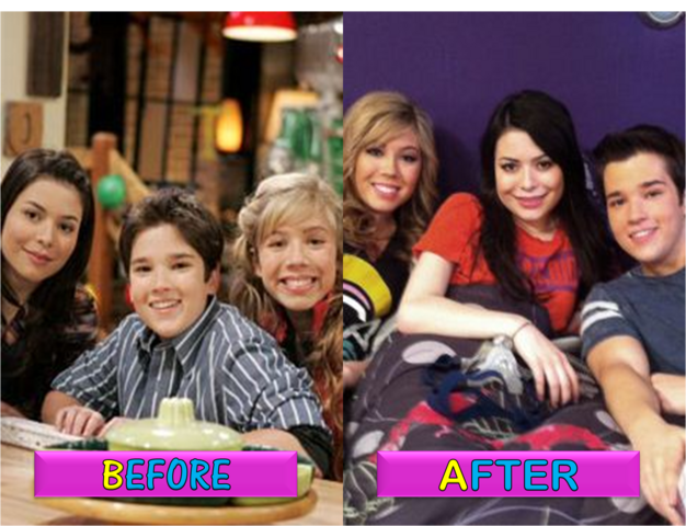 File:Beforeafter.png