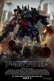 180px-Transformers 3