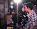IGoodbye Kiss 6