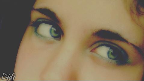 File:Eyes2.jpg