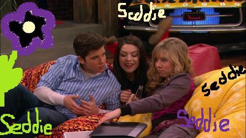 File:Icarly seddie!!!!!.jpg