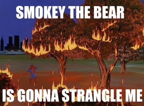 File:Smokey.jpg