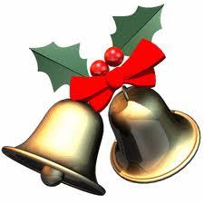 File:JingleBells.jpg