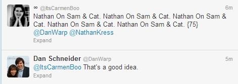 File:Dan's Tweet.jpg