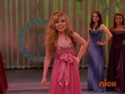 File:180px-Icarly s03e10 xvid-watbath202.jpg