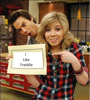File:I like freddie.png