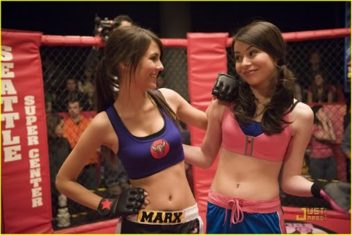File:Icarly-ifight-shelby-marx-05.jpg