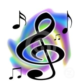 File:Music-sign.jpg