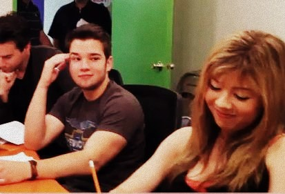 File:Nathan and jennette edit.jpg