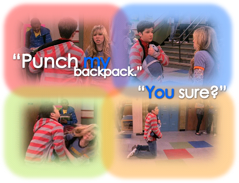 File:Punchmybackpack.PNG