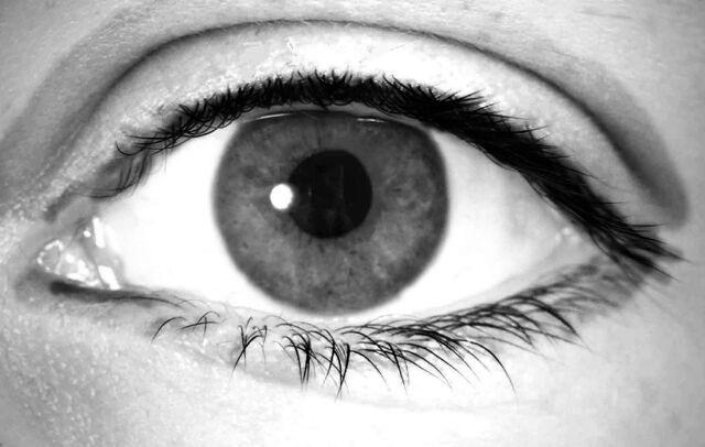 File:Eyetosave.jpg