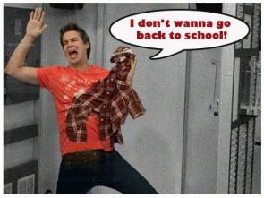 File:I don't wanna go back to school.jpg