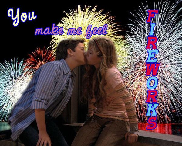 File:Sf fireworks.jpg