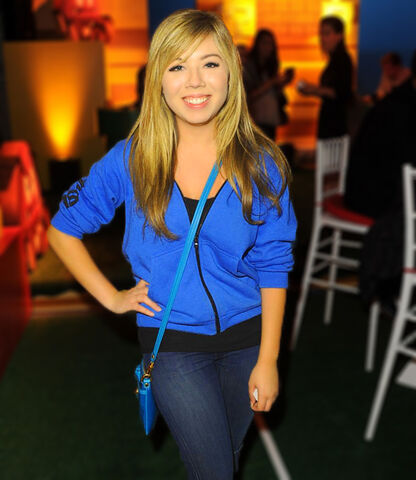 File:Jennette-mccurdy-edit.jpg