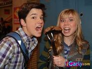 Icarly 9