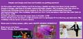 Thumbnail for version as of 14:44, November 1, 2012