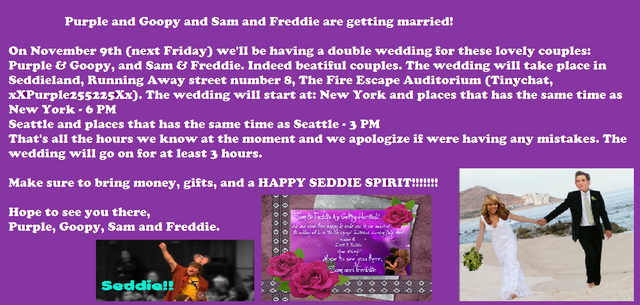 File:Purple Goopy Sam and Freddie Are Getting Married.png