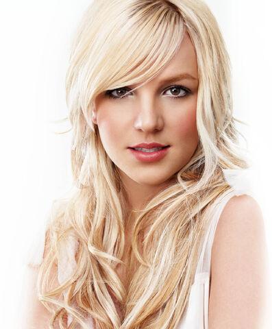 File:Britney-spears-.jpg