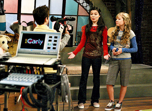 File:Doingicarly!!!!.jpg
