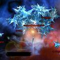 Thumbnail for version as of 19:24, September 29, 2012